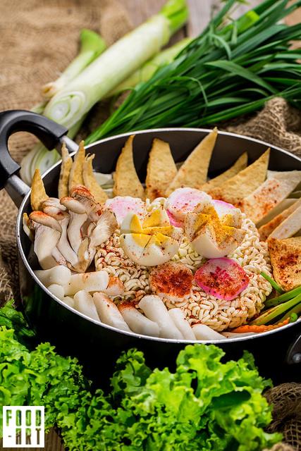 hình ảnh món ăn đẹp